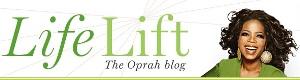 oprahlifeliftblog-300x100.jpeg